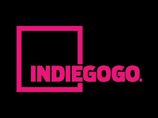 Indiegogo - Crowdfunding