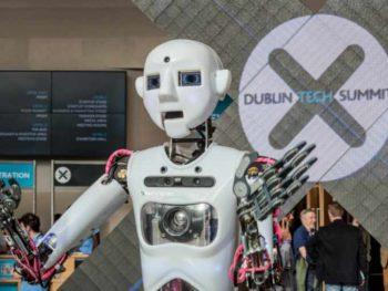 DTS-Dublin-Robot-HS